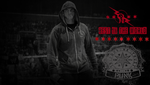 Cm punk wallpaper by jithinjohny
