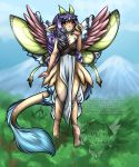 Request -Siladhiel by RedRose-Shana
