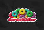 Cereal Killer Sticker by polska753