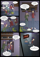 Overshadow - Page 20 by CharlotteTurner