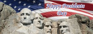 Happy-presidents-day-cover-photos by fbcoolcovers