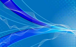 Abstract Backgrounds Vector 06 by rafiqelmansy