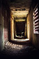 Urbex_2424_DA by flankers