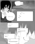 Reckless Tin Chapter 2 Page 9 by LawrenceJL
