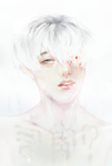 Haise by GoodMorningBob