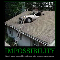 Impossibility by happybutbored