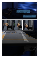 Reverie | Page 02 by Crimsonight