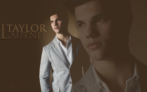 Taylor L a u t n e r by adriphotography