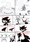 Darkness is not all black 30 by satoshiMADNESS