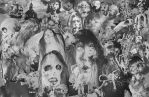 Stephen Gammell Compilation by ColinMartinPWherman