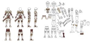 Player armor set 20111104 by cyl1981