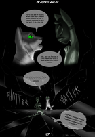 Wasted Away - Page 97 by Urnam-BOT