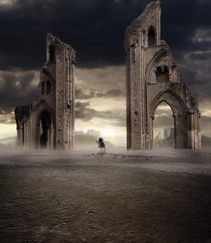 Gates of Annos by MachiavelliCro