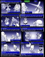 Final Fantasy 7 Page283 by ObstinateMelon