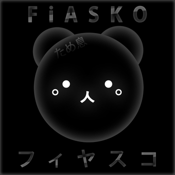 FiASKO Face-Recovered by FiASKO-Kun