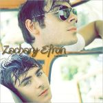 Zac Efron. by Teenw0rld