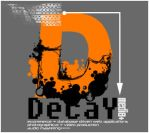 Decay Media by cain-versus-abel
