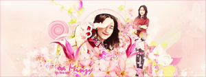 [140430] Happy 30-4 Day! by YinDao