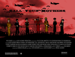 Call your Mothers by AlexeiKazansky