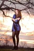 Andrea I by FotoPhrenzy