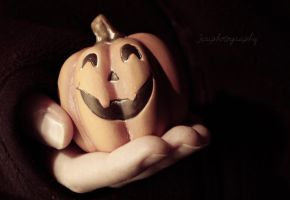 40/365 Halloween is coming by photographybyteri