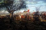 istanbul panorama 1453 by ozycan