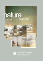 natural vertical.Inside next by c4lito3d