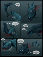ZENITH - Page 26 by Kameira