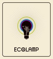 ECOLAMP -- GE by agentfive
