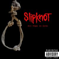 SlipknoT by rentmyheart22