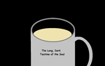 The Long Dark Teatime of the Soul by Historybuff262