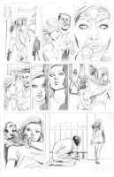 The Seekers Contest Pg.5 by ExecutiveOrder9066
