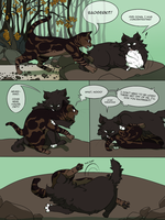 Rising Tides Page 2 by Breadtholdt