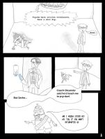 Psychonauts-MOpg6 by Pentical