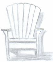 chair by cheshire-cat-19
