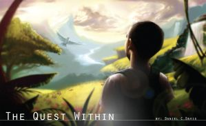The-Quest-Within by EthanMichaeL