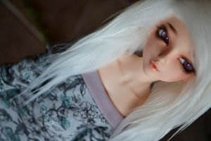 Meet Emory by CorpseDollyxx