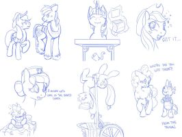 Sketch 6-29 S1E04 by Geomancing