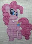 Pinkie Pie Complete by chrisluver142003