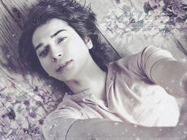 Matsujun - Most Lovely Thing 2 by elitejean
