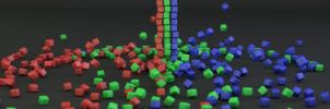 RGB Cubes by master8178