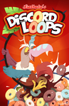 Discord Loops by Ssalbug