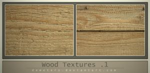 Large - High quality wood texture -FREE by demeters