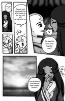 Always and Forever - Page 1 by Wolfs-Angel17