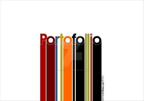 PORTOFOLIO1 by chekovskie1980
