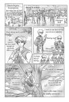 APH-These Gates pg 12 by TheLostHype