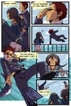 BFOI R1 - Hero City page 4 by Awesome-Vince