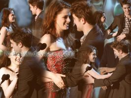 RobSten by Nastenkin