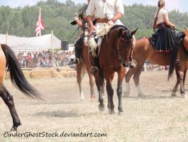Hungarian Festival Stock 104 by CinderGhostStock