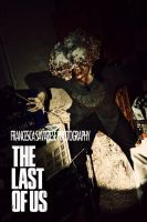 The Last Of Us - Clicker Coplay BY SileryMakeUp by SileryMakeUp